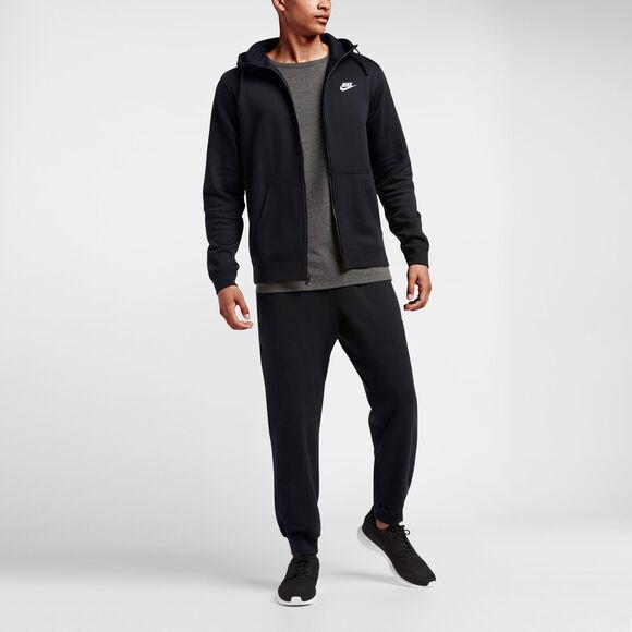 SportsWear Club hoodie
