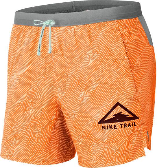 """Flex Stride 5"""" Trail short"""
