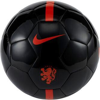 Nederland Supporters voetbal