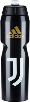 adidas Juventus waterfles 750 ml Zwart