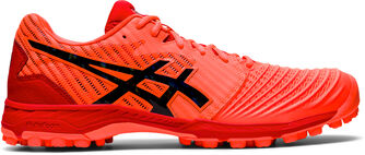 Field Ultimate FF hockeyschoenen