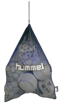 Hummel Ball Carrier Blauw