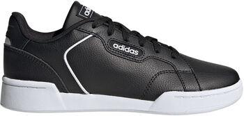 adidas Roguera kids sneakers Jongens Zwart
