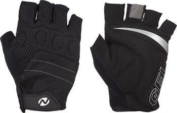NAKAMURA Collin II handschoenen Heren Zwart