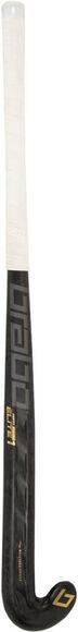 Elite 1 WTB LB Li Textreme hockeystick