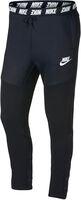 Sportwear Advance 15 broek