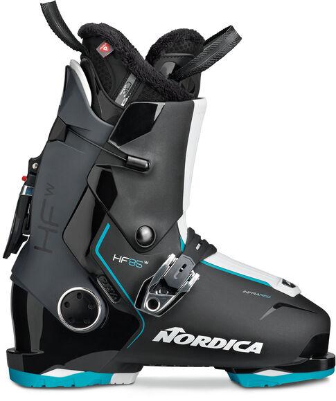 HG 85 skischoenen