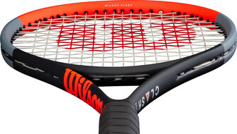 Clash 100L tennisracket