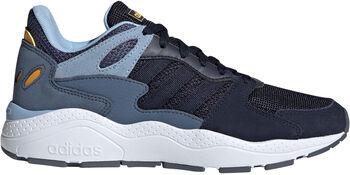 ADIDAS CrazyChaos sneakers Dames Blauw