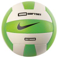 1000 softset outdoor volleybal
