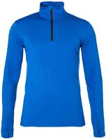 Terni Fleece skipully