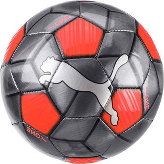 One Strap Mini voetbal