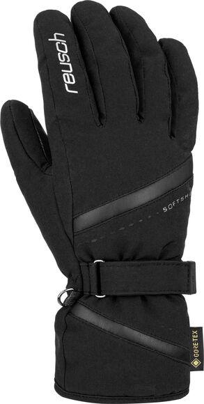 Alexa GTX handschoenen