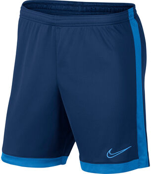 Nike Dri-FIT Academy short Heren
