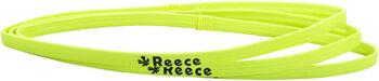Reece Non-Slip haarbandjes (3 paar) Blauw