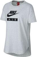 Sportswear Top Logo Air