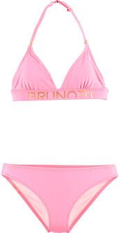 Irenea bikini