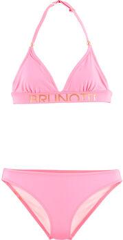 Brunotti Irenea bikini Meisjes Roze