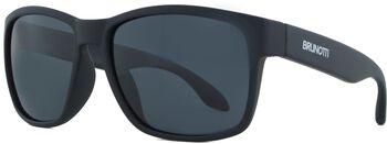 Brunotti Oceanside 6 zonnebril Zwart
