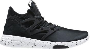 Reebok Hayasu fitness schoenen Dames Zwart