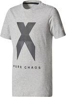 Football X jr shirt