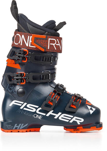Ranger One 130 skischoenen
