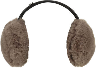 Highlands oorwarmers