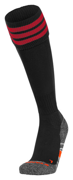 Ring sokken