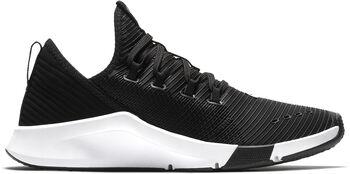 Nike Air Zoom Fitness 2 fitness schoenen Dames Zwart