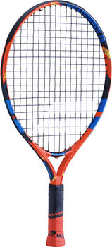 Babolat Ballfighter 19 kids tennisracket Zwart
