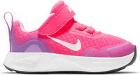WearAllDay kids sneakers