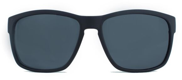 Oceanside 5 zonnebril