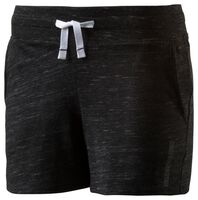 Clodia 4 jr short