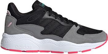 ADIDAS CrazyChaos sneakers Dames Grijs
