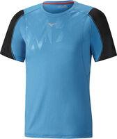 Alpha Vent shirt