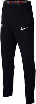 Nike CR7 Dry KPZ broek Jongens Zwart