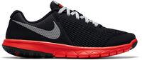 Nike Flex Experience 5 (gs)