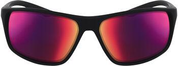 Nike Adrenaline zonnebril Zwart
