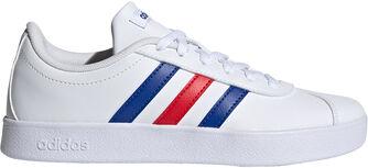 VL Court 2.0 sneakers