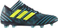 Nemeziz 17.1 FG voetbalschoenen