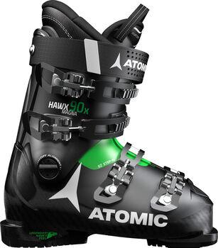 ATOMIC HawX Magna 90X skischoenen Heren Zwart