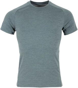 Stanno Functionals Training t-shirt Heren Groen