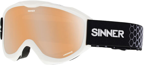 Lakeridge skibril
