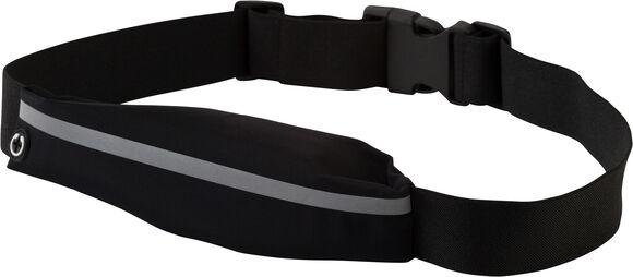 Single runningbelt