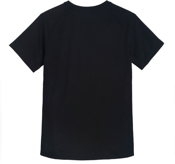 Evostripe shirt