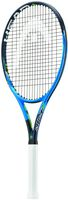 Graphene Touch Instinct MP tennisracket