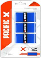 X Tack Pro 0.55mm tennis overgrip