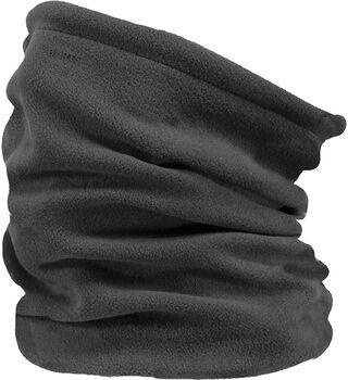 Barts Fleece Col sjaal Grijs