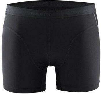 Craft Cool Mesh boxer  Heren Zwart