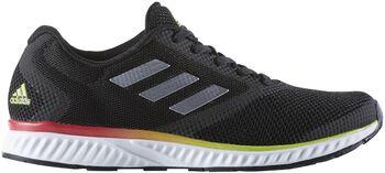 Adidas Edge RC hardloopschoenen Dames Zwart